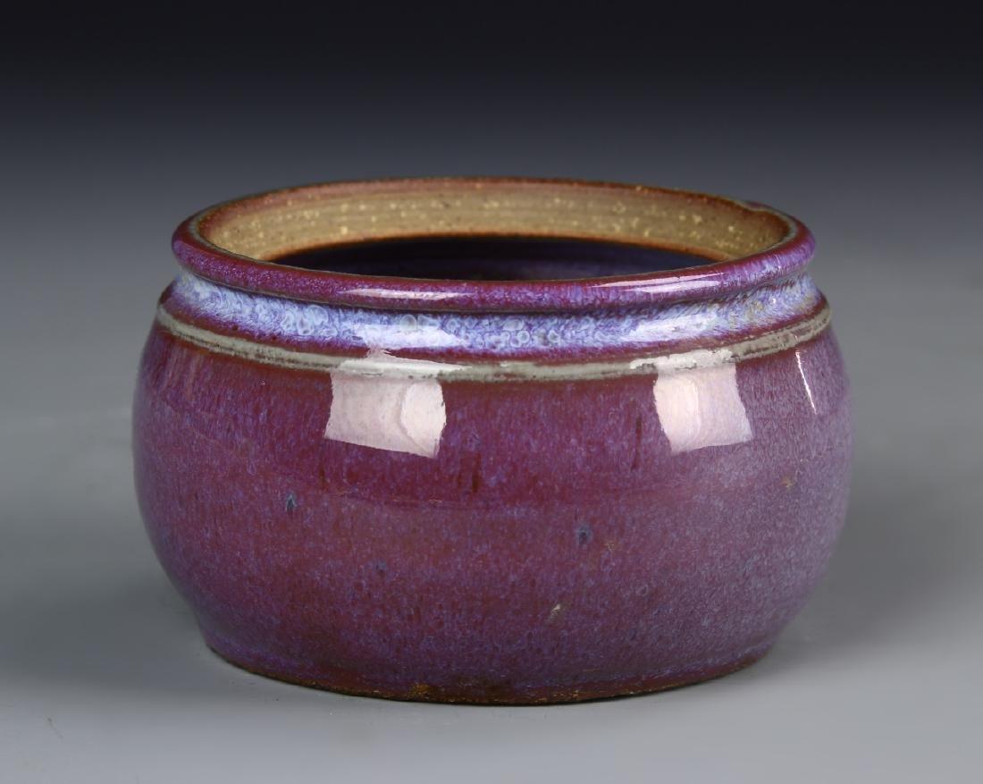 Art Bowl - 2