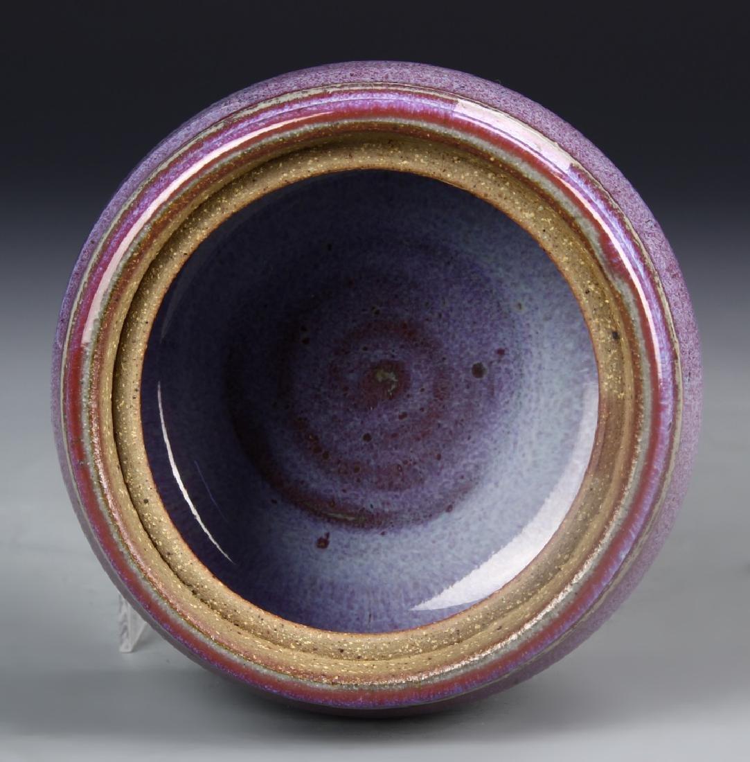Art Bowl - 3