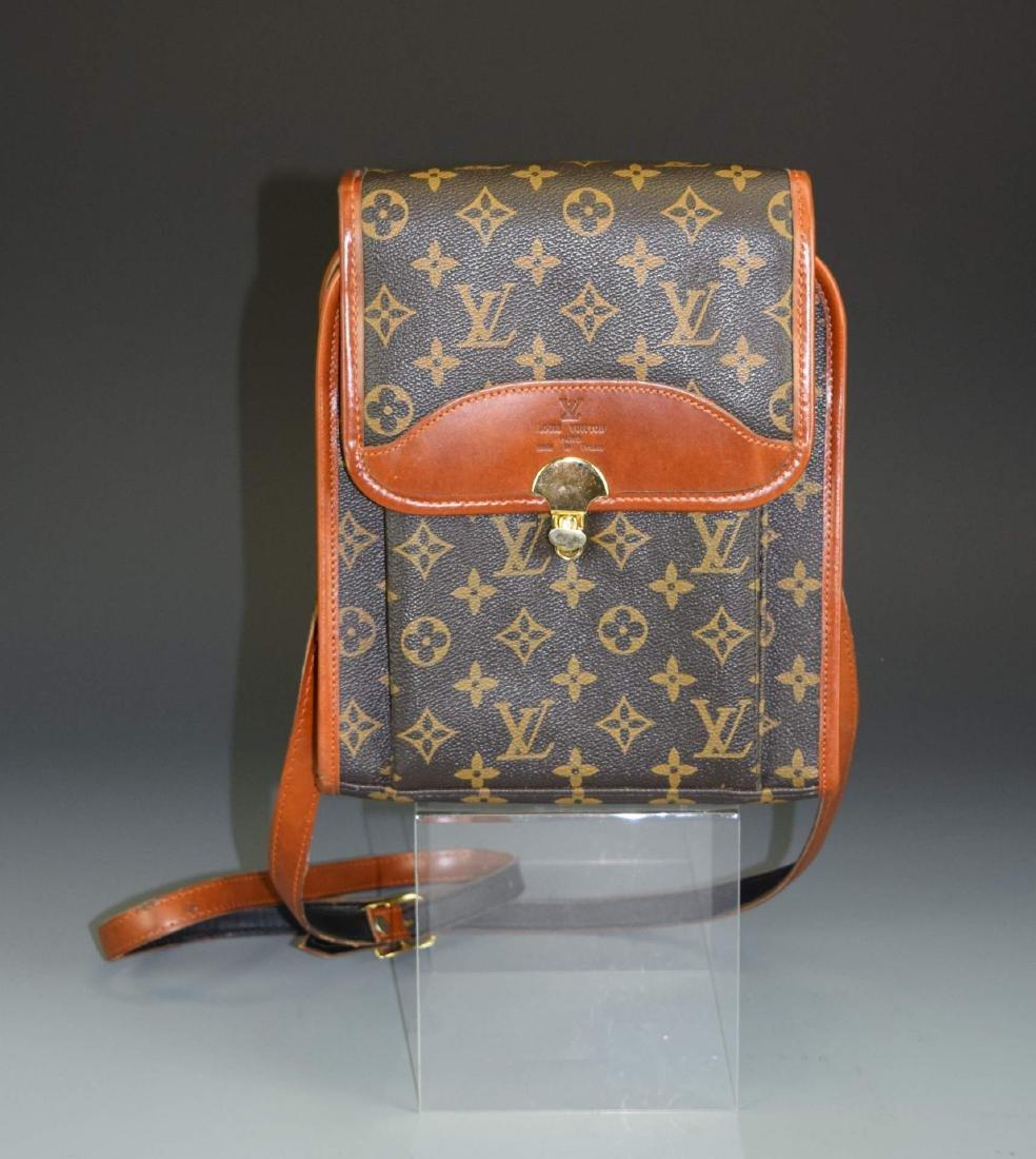 LV Ladies Bag