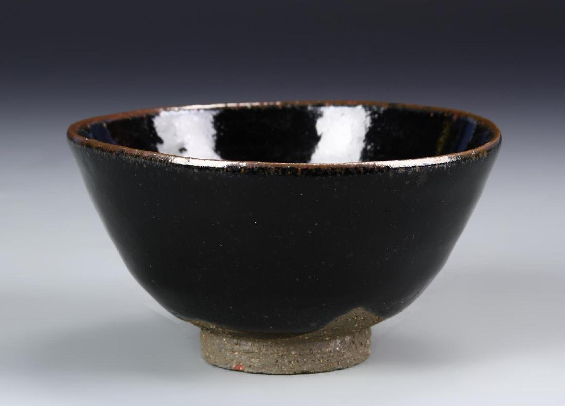 Japanese Art Bowl
