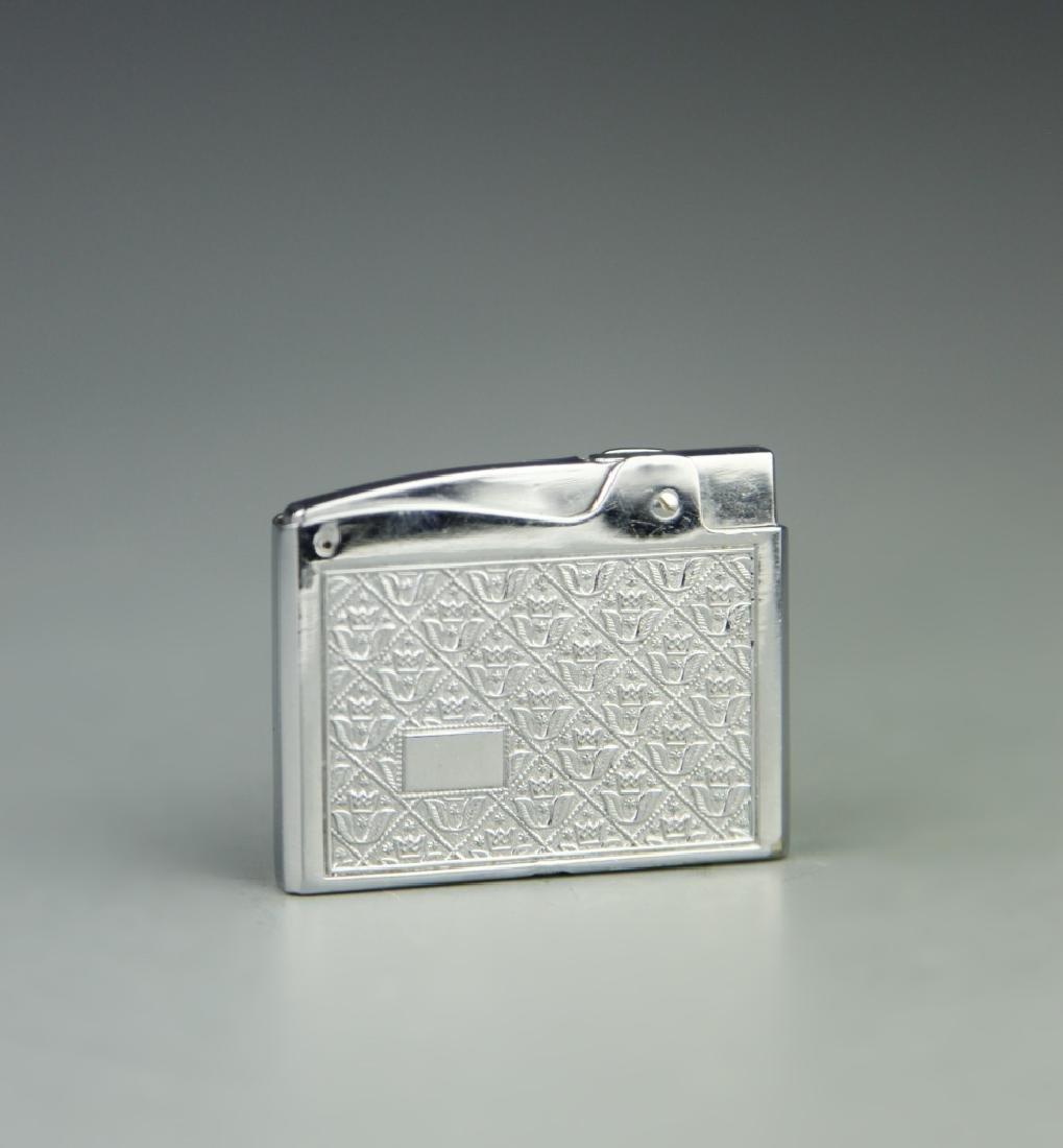 Tareyton Cigarette Lighter - 2