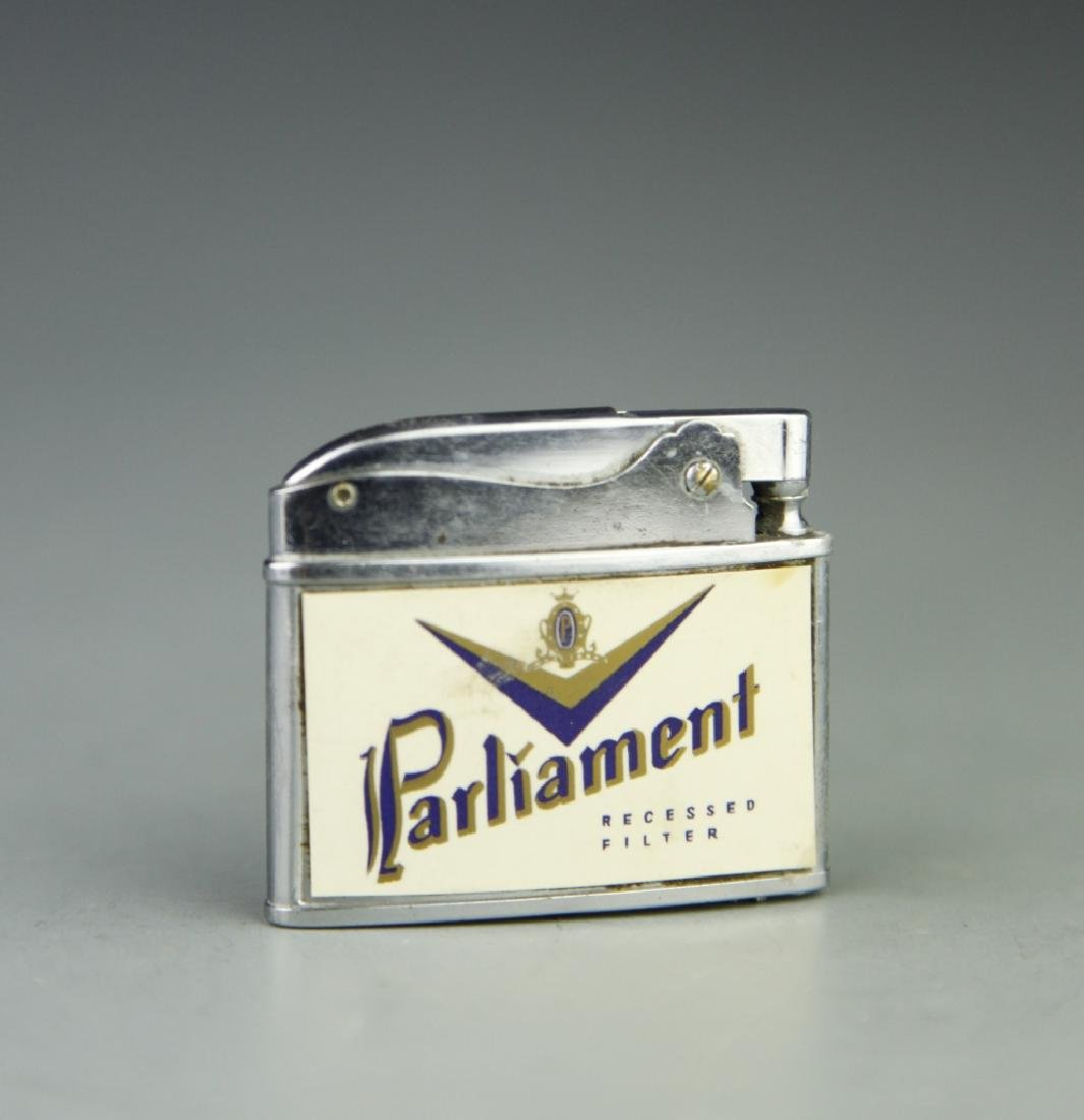 Parliament Cigarette Lighter