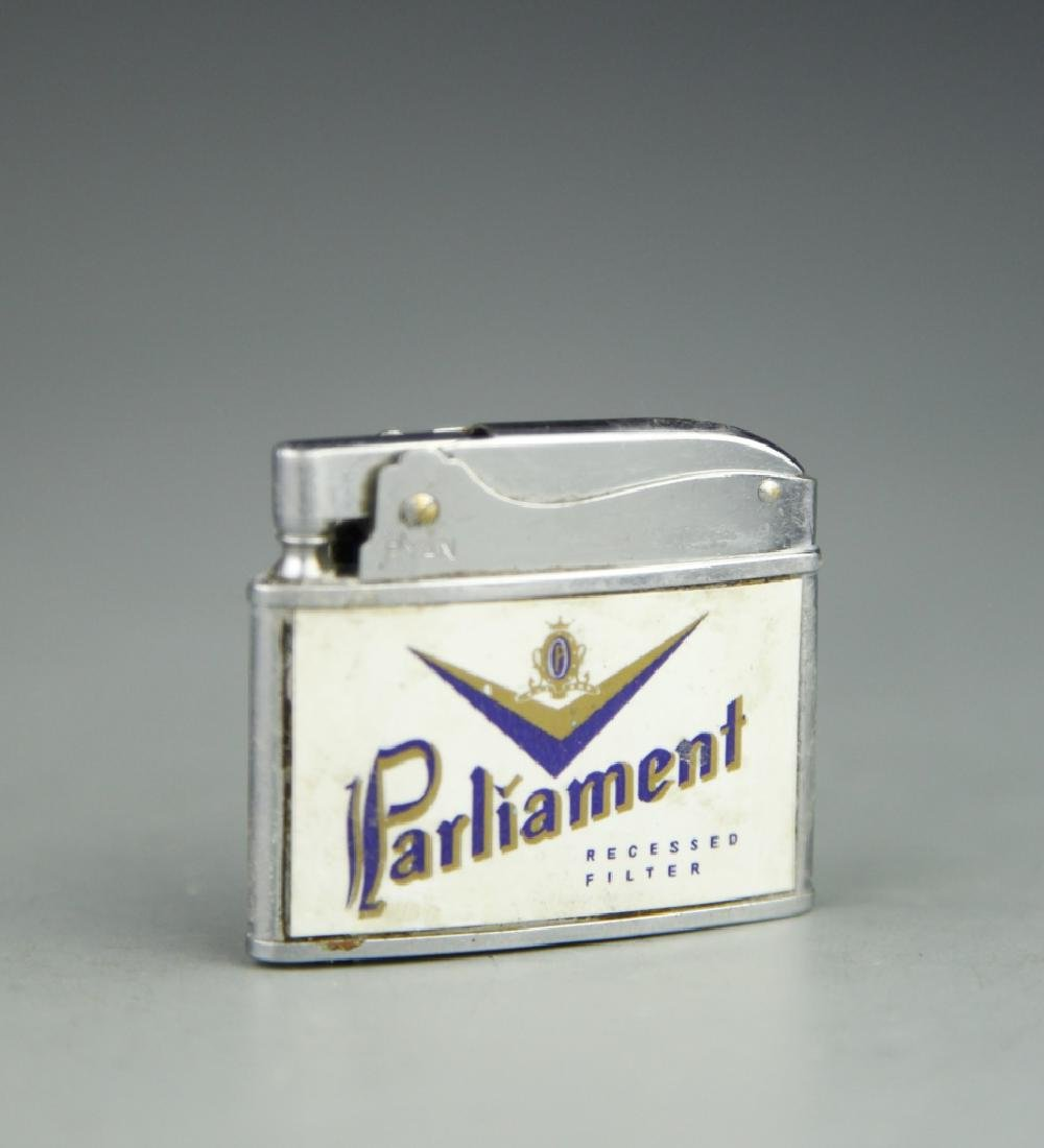 Parliament Cigarette Lighter - 2