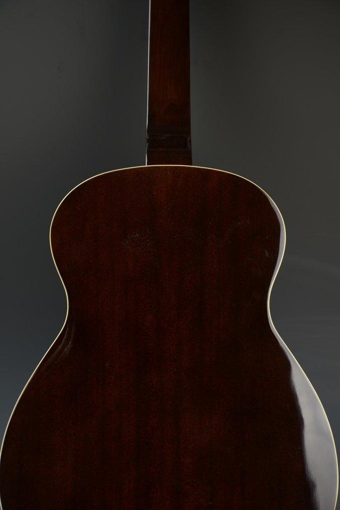 Rogue Resonator Guitar - 5