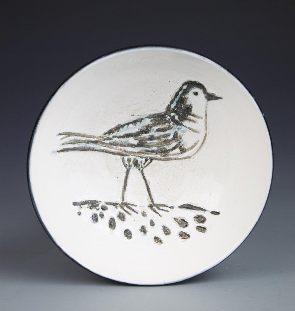 Picasso Bowl