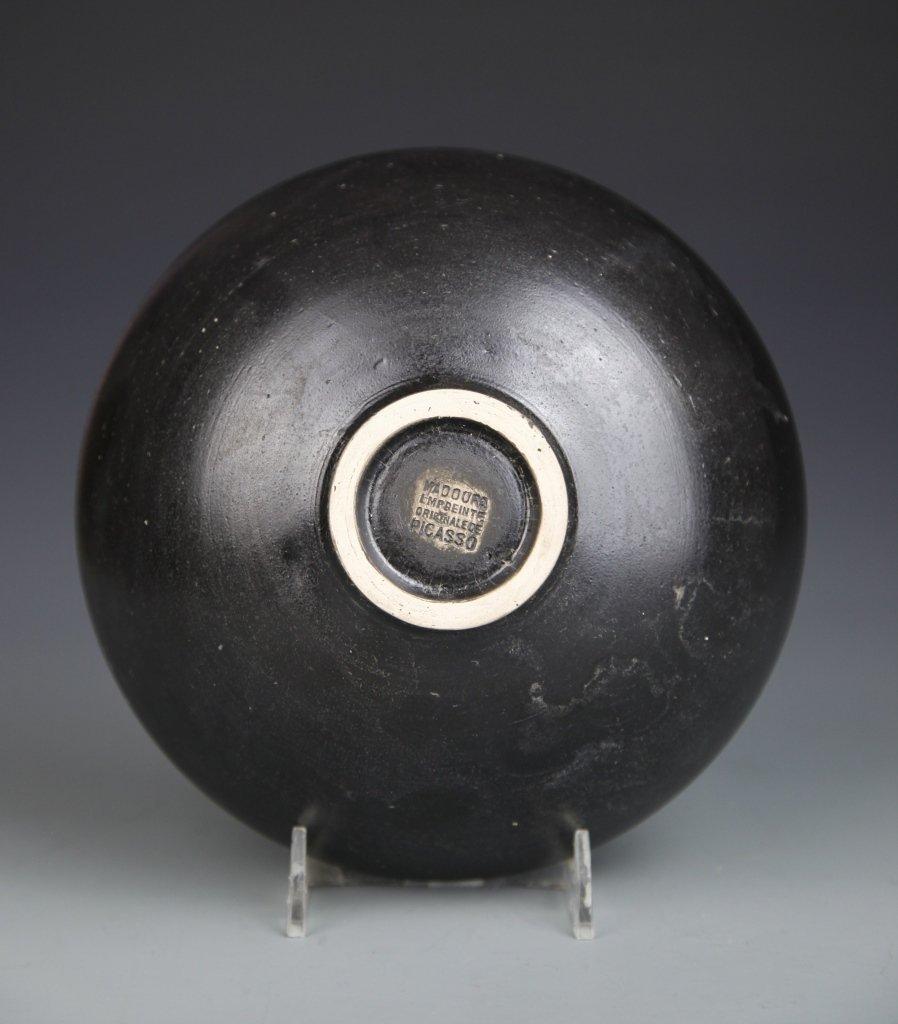Picasso Bowl - 2