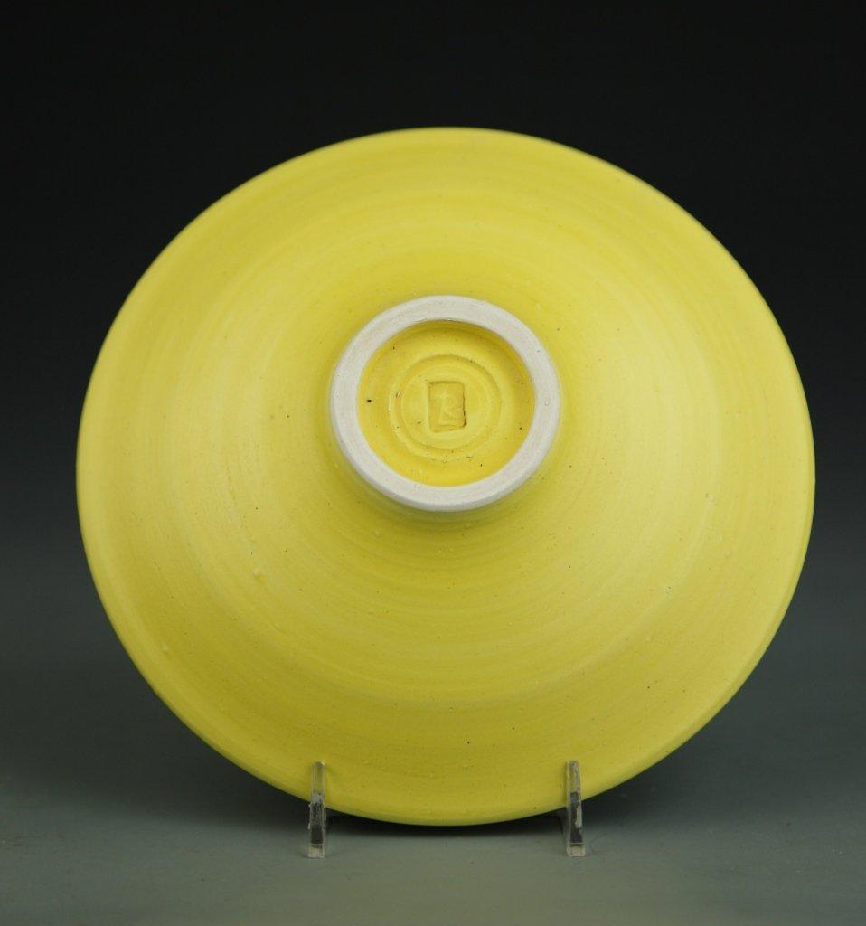 Art Bowl