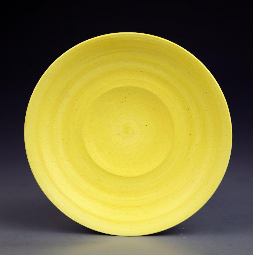 Art Bowl - 4