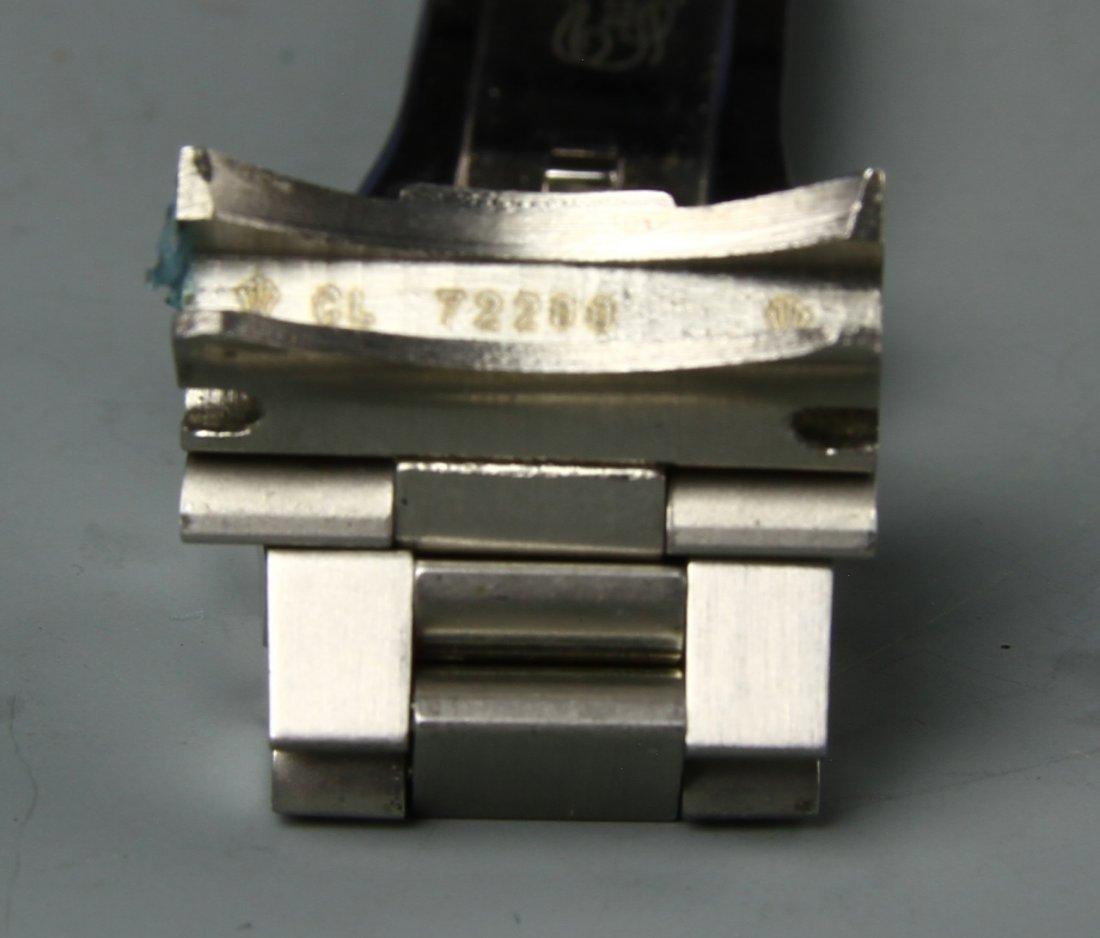 Wrist Watch Marked Rolex - 5