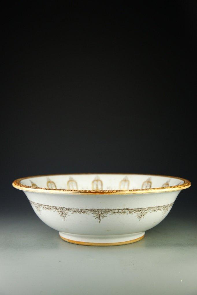 Art Decorative Bowl