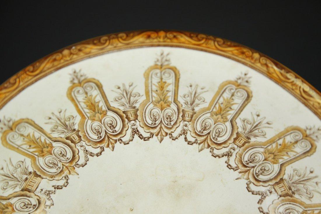 Art Decorative Bowl - 3