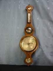 Barometer 440-97