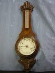 Barometer 440-76