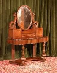 Dutchess Dresser 440 - 012