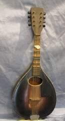 Mandolin 339-33