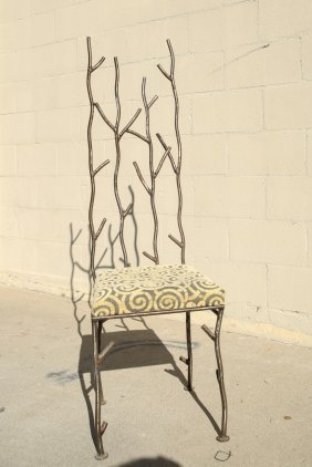 Twig Chair