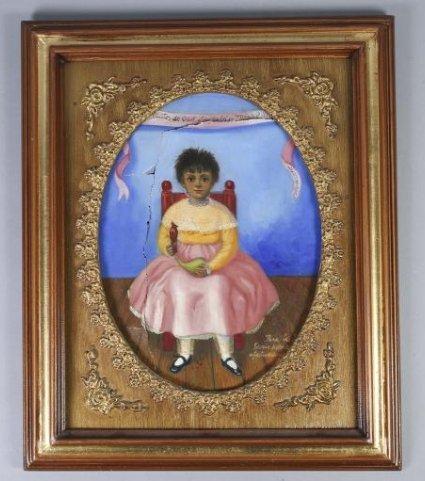 Horacio Renteria Rocha, Goldilocks