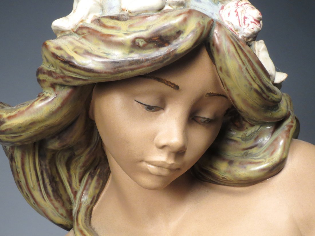 Lladro A Tribute to Peace - 2