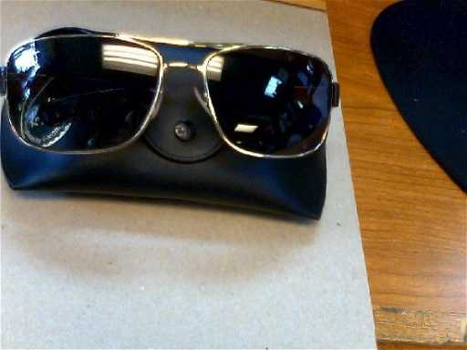 2318f832eed RAY BAN Sunglasses Gold Frame RB 3522 001 13 Gradient