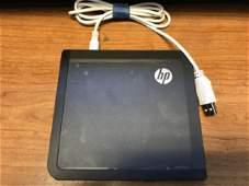 HP Rewritable CD/DVD Multi Recorder: Ultra Speed Drive