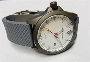 Hook + Gaff Men's Sport fisher 3 Watches SFIII005 20ATM