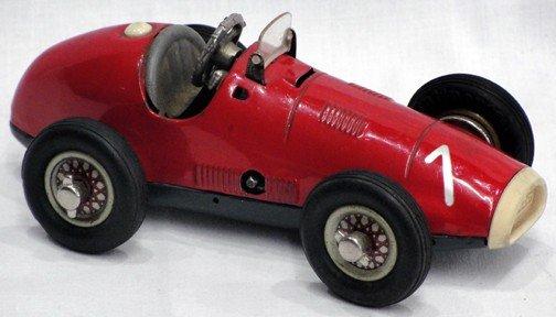 512: Schuco Grand Prix Racer