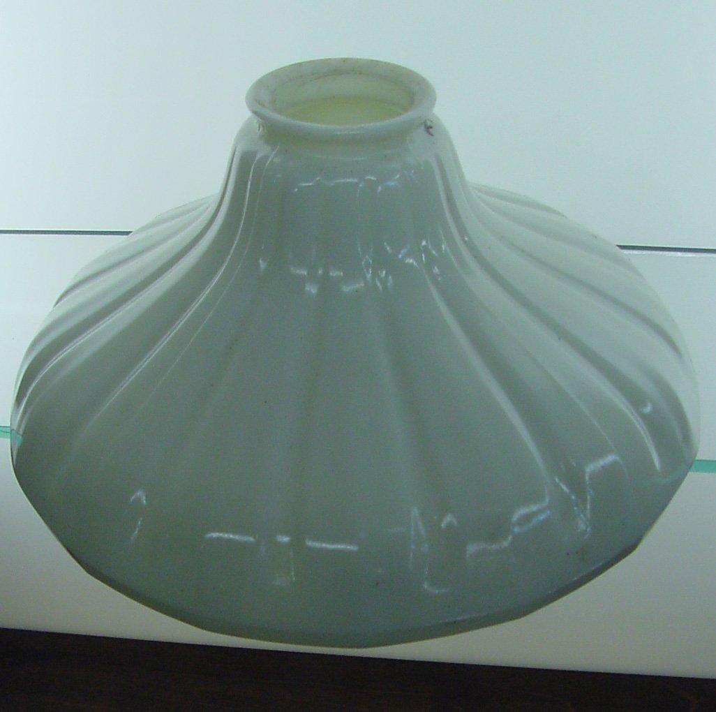 Ivanhoe Lamp Shade