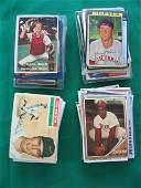 1203: Vintage, HOF'er, Star & Rookie Baseball Cards