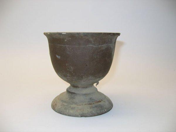 4199: Cast Mortar