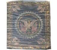 3719: 1876 Centennial Banner