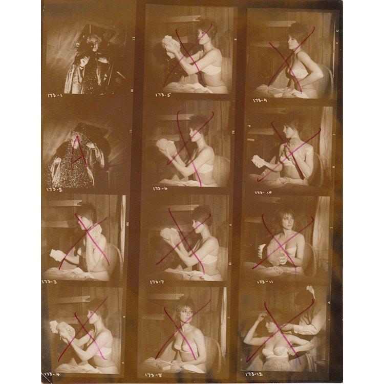 Sharon Tate Photographs - 3