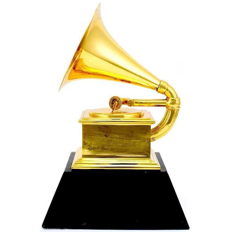 Grammy Award - 1995 Grammy Awards
