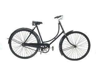 Phoenix 42 Vortus-Lax Ladies Bicycle
