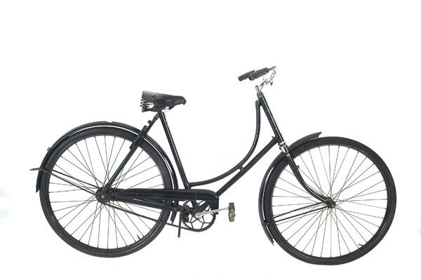5112: Phoenix 42 Vortus-Lax Ladies Bicycle