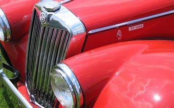 210: 1955 MG TF 1500 - 6