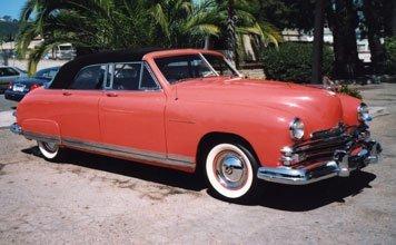1513: 1949 Kaiser Virginian Sedan