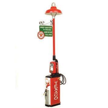 624: Texaco Air and Water Pump