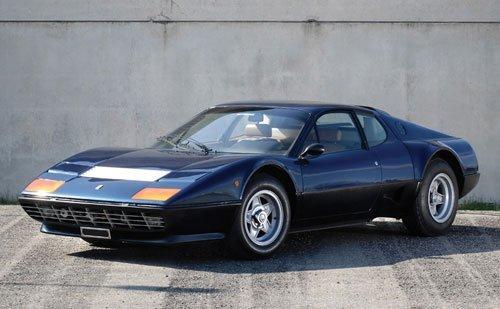 305: 1979 Ferrari 512BB