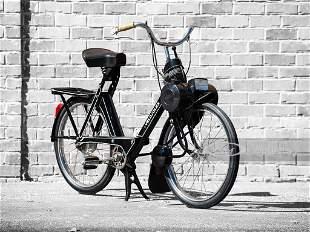 Solex Velosolex 3800 Motorized Bicycle