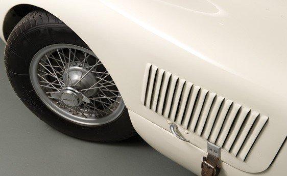 153: 1952 Jaguar C-Type - 9