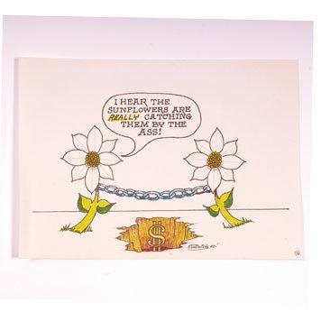 0057-Von Dutch - Flowers