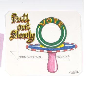 0067-Von Dutch - Pull Out Slowly