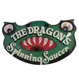 -Von Dutch - The Dragons
