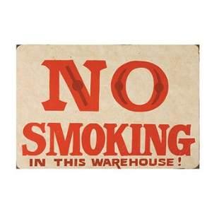 -Von Dutch - No Smoking
