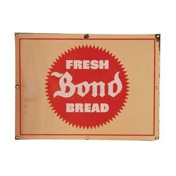1001: 1001-Bread Signs