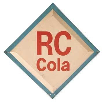 1008: 1008-Cola Signs