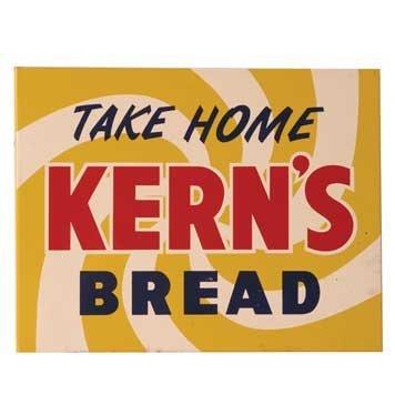2008: 2008-Bread Signs