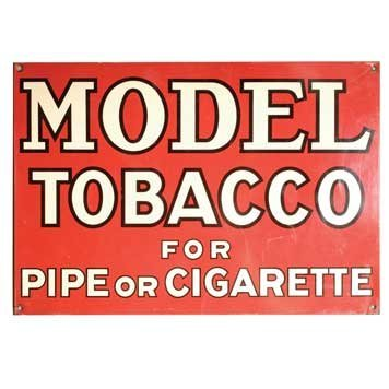 2021: 2021-Tobacco Signs