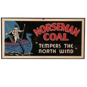 2042-Norseman Coal
