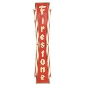 2045-Firestone